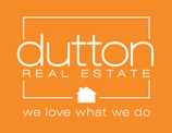David Dutton - Real Estate Sales Representative - Toronto Real Estate
